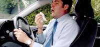 Можно ли заразиться коронавирусом в такси или авто из каршеринга? Как защититься?