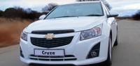 Где выгоднее обслуживать Opel и Chevrolet?