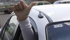Знаете ли вы неписаные правила для автомобилистов?