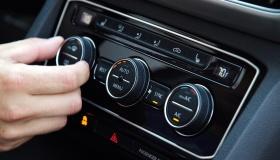 3 способа проверить кондиционер при покупке авто с пробегом