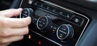 4 мифа о кондиционерах в авто – пора разобраться раз и навсегда!