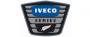 Iveco - лого