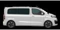 Opel Zafira Life  - лого