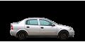 Chevrolet Viva  - лого