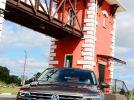Тест-драйв Volkswagen Tiguan: обезоруживающий педантизм - фотография 9