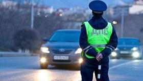 5 правил, которые помогут вам проезжать патрули ДПС «незамеченными»