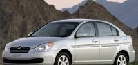 Купить и не ремонтировать лет 5: Топ-6 бюджетных надёжных автомобилей