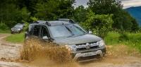 В России раскупают полноприводные авто – какие модели охотно берут?
