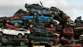 Утилизация автомобилей: программа и правила в 2017 году