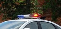 Трое детей пострадали в ДТП в Арзамасе