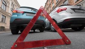 Как получить деньги за ДТП по новым правилам? Важно всем водителям
