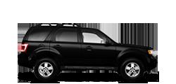 Ford Escape 2008-2021