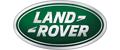 Land Rover тест-драйв