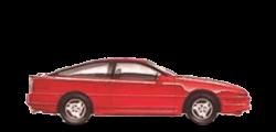 Ford Probe 1992-1997