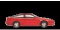 Ford Probe  - лого