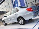Datsun пришёл в Нижний Новгород - фотография 2