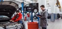 Сколько тратят в месяц на свои машины российские водители?