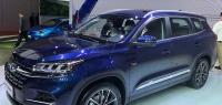 Как изменились цены на новые автомобили в мае в Нижнем Новгороде?