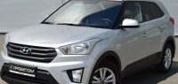 О чем не говорят продавцы Hyundai Creta