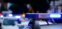 В Балахне водитель насмерть сбил пешехода и скрылся