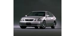 Toyota Aristo 1997-2004